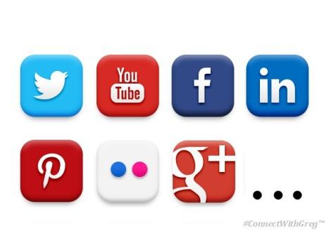 Social-Icons-Partial